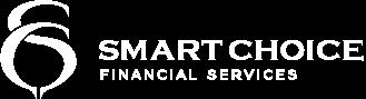 Logo SmartChoiceFS